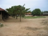 g-village-school-yard_jpg