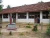 h-village-school-buildings_jpg