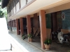 Jaffna school