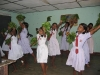 08-dance-class-next-door-neem-tree-dance_jpg