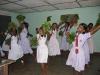 The neem tree dance